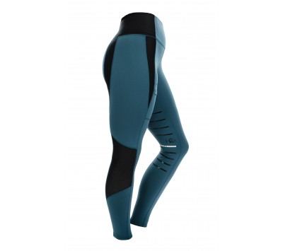 Horseware HW Tech Riding Tights