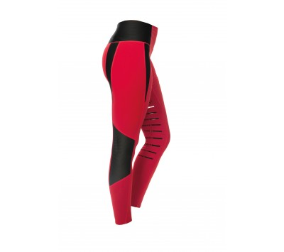 Horseware New HW Tech Riding Tights