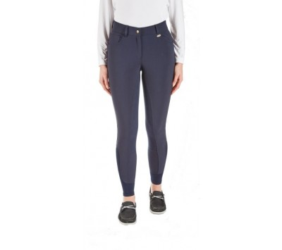 Toggi Clydesdale Ladies High Waist Breeches