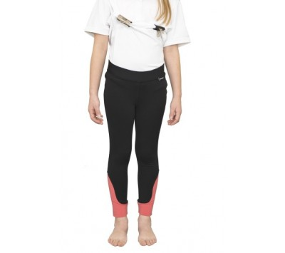 Toggi Connemara Children's Winter Rider Breeches