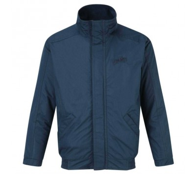 Harry Hall Kids Blouson Jacket