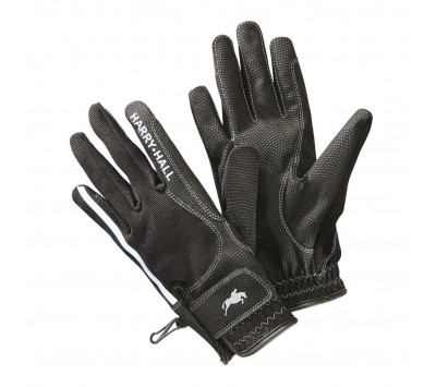 Harry Hall Lockton Gloves