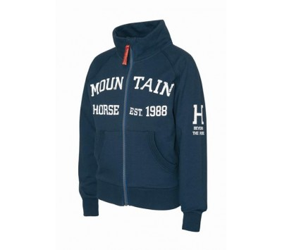 Mountain Horse Dakota College Junior Jacket