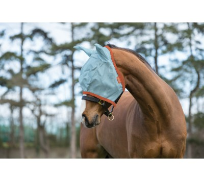 Horseware Amigo Fly Mask