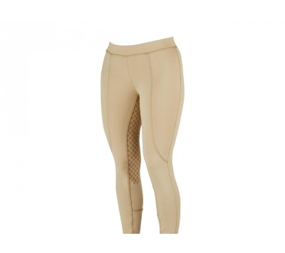 Dublin Performance Cool It Gel Riding Tights
