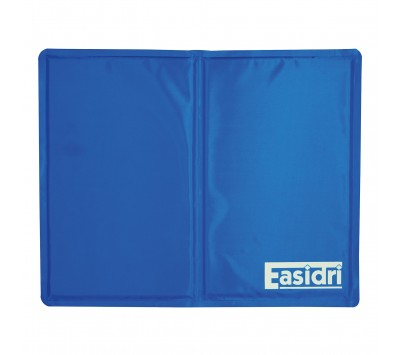 Easidri Cooling Mat - Seconds