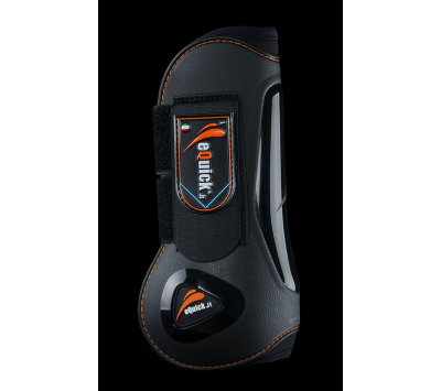 EQuick eLight Tendon Boots