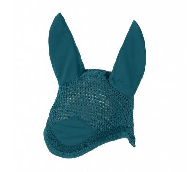 Eskadron Classic Sports Limited Edition Fly Hood