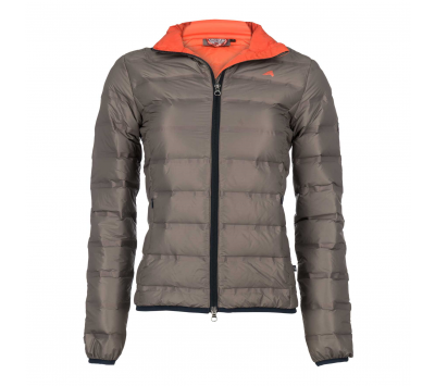 Euro-Star Arona Ladies Jacket