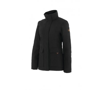 Noble Outfitters Womens Evolution Insulated Jacket