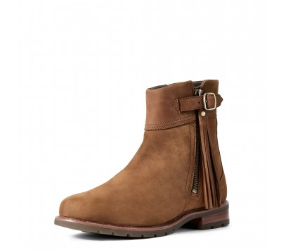 214085453f4 Country Boots - Thomas Irving's equestrian and accessories store