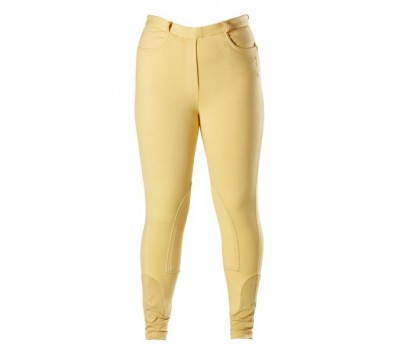 Firefoot Ladies Farsley Pull On Breeches