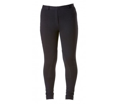Firefoot Ladies Farsley Jodhpurs
