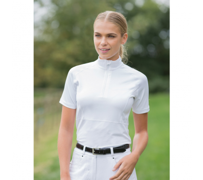 Equetech Womens Freedom Competition Shirt