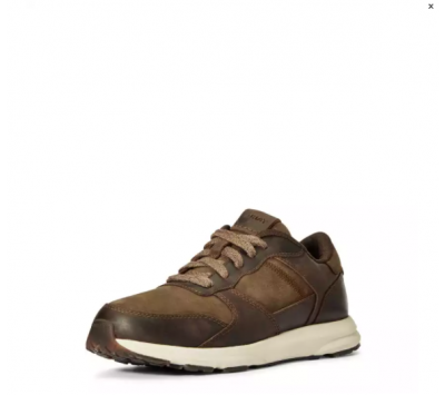 Ariat Womens Fuse Plus Trainers