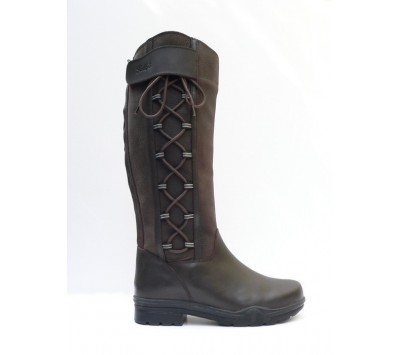 Gallop Gateley Country Boot