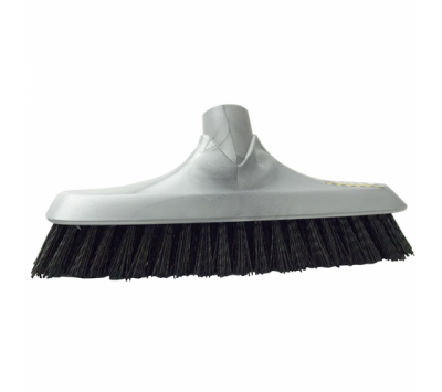 Gorilla Poly Scrub Brush Head