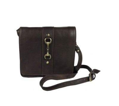 Grays Julia Fine Leather Side Bag