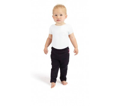Harry Hall Baby Chester Pull Up Jodhpurs