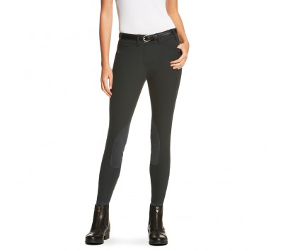 Ariat Womens Heritage Elite Knee Patch Breeches