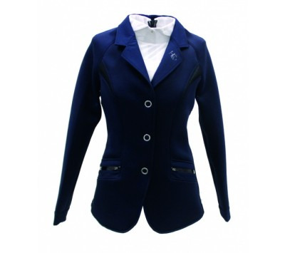 HorsewAir Ladies Competition Jacket