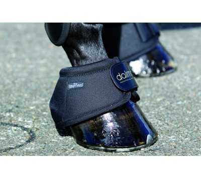 Horseware Dalmar Overreach Boots