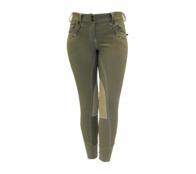 Horseware Limited Edition Nina Ladies Breeches