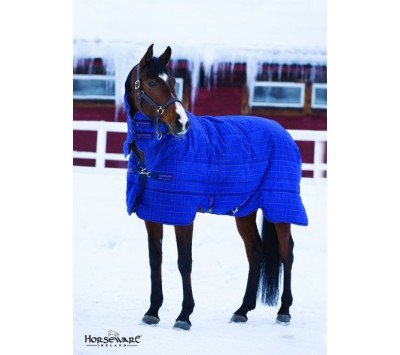 Horseware Rhino All-In-One 400g Stable Rug
