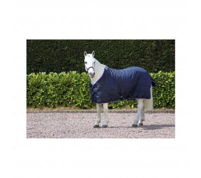Hy Signature 250g Stable Rug