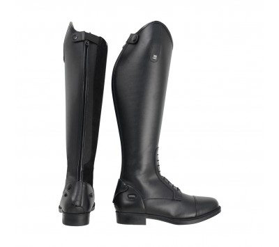 HyLAND Verona Synthetic Contour Boot