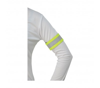 HyVIZ Reflector Arm/Leg Wraps