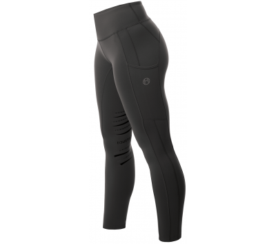 Equetech Womens Inspire Riding Tights