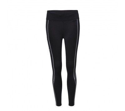Mountain Horse Jade Tech Winter Tights