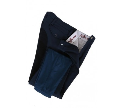 Jeffries Mens Competition Breeches