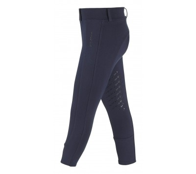 Lemieux Junior Pro Breeches