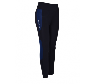 Kingsland Karina F-Tec Knee Grip Compression Tights