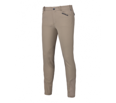 Kingsland Kenton E-Tec Mens Knee Grip Breeches