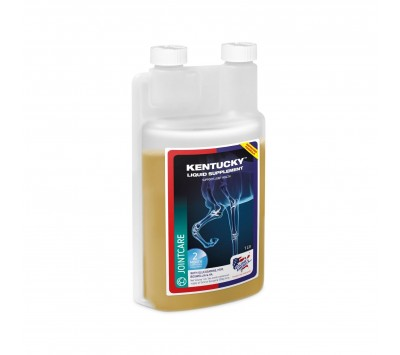 Equine America Kentucky Liquid Joint Supplement