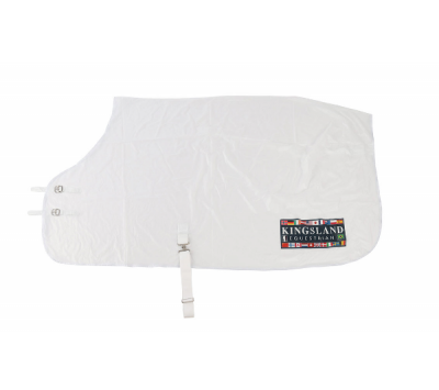 Kingsland Caio Transparent Rain Sheet