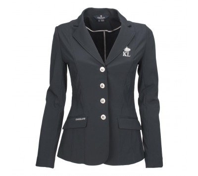 Kingsland Isabel Ladies Show Jacket