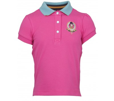 Toggi Kizzie Children's Polo Shirt