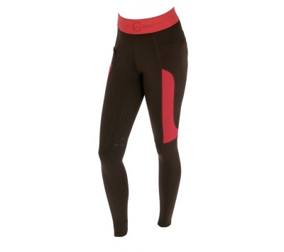 Covalliero Lia Childs Riding Tights