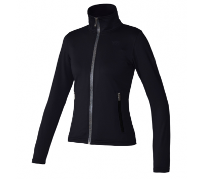 Kingsland CD Lianca Ladies Fleece Jacket