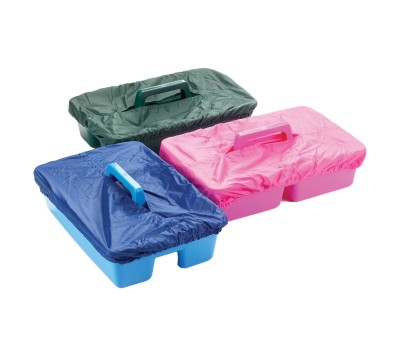 Lincoln Tack Tray Cover