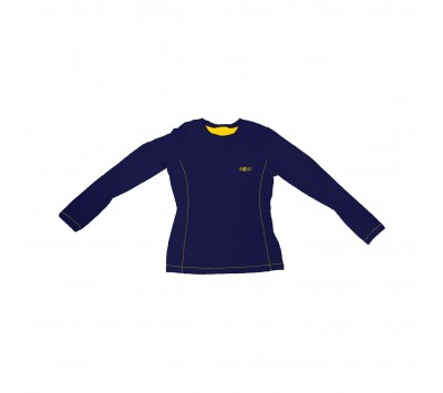 Little Knight Lancelot Baselayer