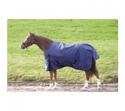 Masta Basic 200g Standard Neck Turnout Rug
