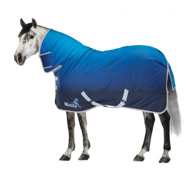 Masta Avante 170 Fixed Neck Turnout Rug
