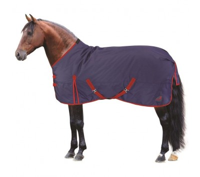 Masta Basics Standard Neck 200g Turnout Rug