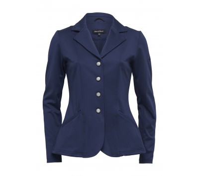 Montar Ava Ladies Competition Jacket