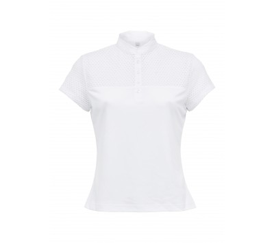 Montar Selma Ladies Competition Shirt